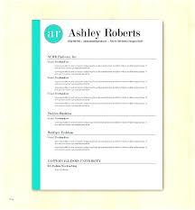 Sample Certificate Template Word Energycorridor Co