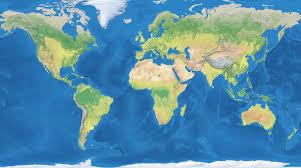 best image of diagram world map flat earth inside  besttabletforme