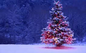 christmas snow hd. Wonderful Christmas 5120 X 3200  4K UHD WHXGA Intended Christmas Snow Hd