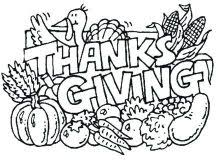 cute printable thanksgiving coloring pages. Brilliant Cute Thanksgiving Coloring Worksheets Printable Pictures  Cute Cat Pages In Cute Printable Thanksgiving Coloring Pages Gehrazcom
