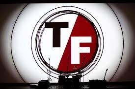 Funhouse Fest Seating Chart True False Film Fest Announces 2019 Lineup Indiewire