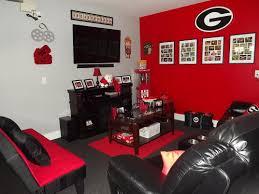 man room furniture. Excellent Image Of Man Room Furniture R