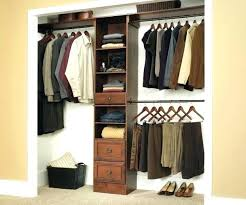 closet systems lowes. Related Post Closet Systems Lowes E