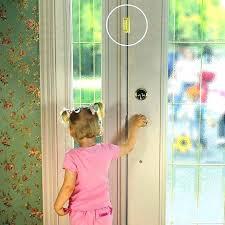 replacing patio door locks patio door mortise locks replacement patio door mortise lock replacement sliding glass