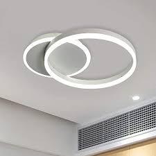 led ceiling lamp chandelier