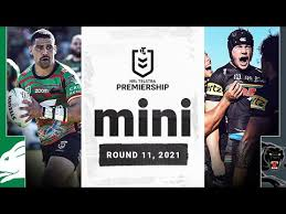 Stay tuned to see who south sydney rabbitohs will go head to head with at apex oval. Dubbo Hosts Top Four Battle Between Rabbitohs And Panthers Match Mini Round 11 2021 Nrl Youtube