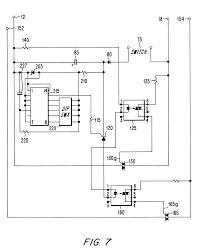 potter tamper switch wiring diagram wiring diagram fire alarm system basics pdf at Potter Fire Alarm Wiring Diagram