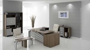 funky furniture ideas. Funky Furniture Ideas. Ideas ,