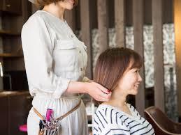 ウルフヘアとはウルフカットの種類人気の髪型 ヘアスタイル髪型