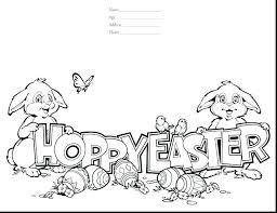 Coloring Pages Easter Coloring Sheets To Print Happy Thanksgiving