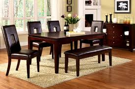 Fancy School Dining Room Tables  For Glass Dining Table With - School dining room tables