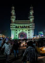 photo essay prophet s birthday in hyderabad beyond my  charminar hyderabad