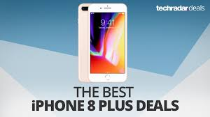 the best iphone 8 plus deals in july 2019
