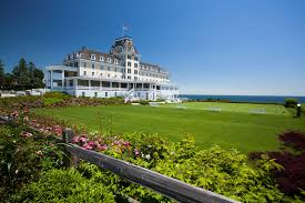 Chart House Inn Newport Reviews Americas Most Overrated Hotel Barrons