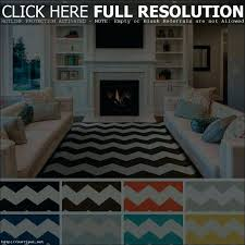 big bathroom rugs fluffy bathroom rugs full size of black and white chevron bath rug white big bathroom rugs