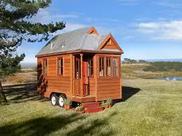 tumbleweed tiny house. Get Tumbleweed Tiny House Company Video Picture