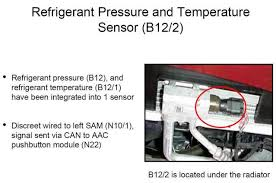 totaline thermostat wiring diagram p374 images 2004 bu ls coolant temp sensor replacement chevy bu forum