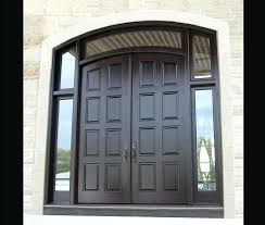 modern exterior double doors. Modern Exterior Double Doors Great Home On The Front Entry For Fiberglass Plans Mid Century