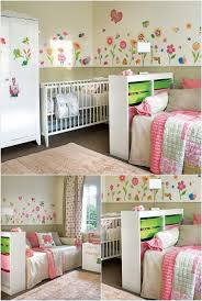 Gallery of Fascinating Kid Room Dividers Design Ideas