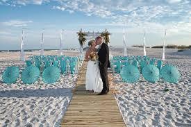 Nc Beach Weddings On A Budget