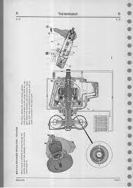 jcb cx starter motor wiring diagram wiring diagrams jcb 1400b wiring diagram digital