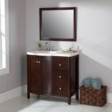 bathroom vanities 36 inch home depot. Wonderful Depot Bathroom Vanities Bathrooms Design Inch Home Depot Decorations Vanity L  Realie In Combo Cabinet Stores Lowes 36 R