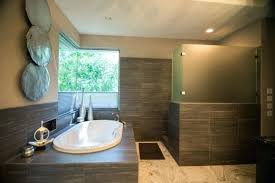 Austin Bathroom Remodel New Decoration