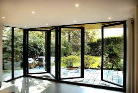charming replacing french doors with windows in perfect home french doors fantastic garage conversion