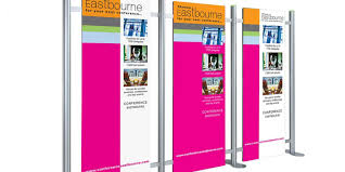 Graphic Design Eastbourne Conference Stand Design These Stand Designs For Eastbourne