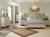 bedroom furniture albany ny. Bobs Furniture Albany Ny Old Brick For Bob Kaufman Taft Bedroom Sets Ashley Cavallino Set With R