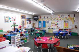 Modern Math Classroom Design Small Classroom Designs Related Pictures Kindergarten