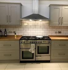 black and white kitchen backsplash ideas. Full Size Of Kitchen Backsplash:extraordinary Glass Subway Tile Grey And White Tiles Dark Large Black Backsplash Ideas S