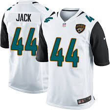 - Myles-jack-jersey Immo Myles-jack-jersey Kasa - fafdcdcdefb|11 Games Like Age Of Empires