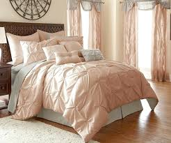 pink and grey comforter cool light pink comforter twin pink and grey bedding sets bedding