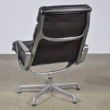 lounge office chair. The Clean, Contemporary Silhouette Of This Iconic Soft Pad Lounge/desk Chair For Herman Lounge Office