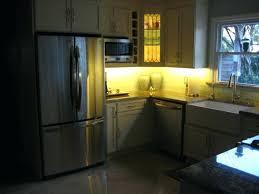 um image for kitchen under cabinet lighting wiring uk led hardwired unit lights battery operated cupboard