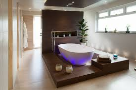 Bathroom Design Showrooms Bagno Design Luxury Bathrooms Glasgow