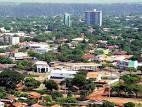 imagem de Naviraí Mato Grosso do Sul n-11