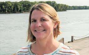 Area briefs: Winona County Historical Society names new executive director  | Post Bulletin