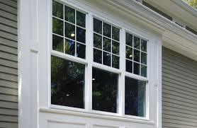 picture windows exterior. Simple Windows Harvey Tribute Vinyl Windows Exterior And Picture A