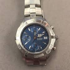 heuer offering luxury watches for men and women on the go tag heuer offering luxury watches for men and women on the go