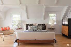 decorating ideas for guest bedroom. Decorating Ideas For Guest Bedroom N