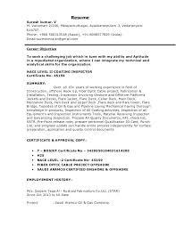 Resume Copy Cool Resume Copy Resume Soft Copy Copywriter Resume Objective