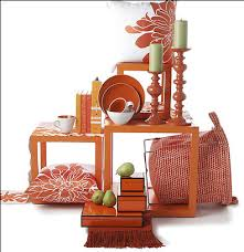Small Picture Home Decor Accessories Home Design Layout Ideas