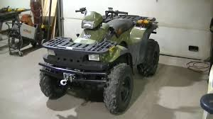 back polaris sportsman 90 picture 5 size 1920x1080 next