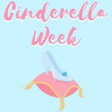 Cinderella Diet Chart Princessbootcamp Cinderella Week Meal Plan Nerd In The