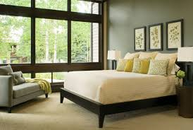 Relaxing Bedroom Colors Interesting Relaxing Colors For Bedrooms
