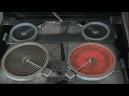 electric range stove repair how to troubleshoot and repair burner electric range stove repair how to troubleshoot and repair burner elements and switches asktheappliancerepairguyasktheappliancerepairguy