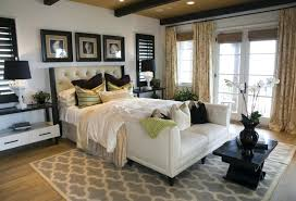 black and white master bedroom decorating ideas. White Master Bedroom Ideas Black And Decorating Professionally Decorated Designs .