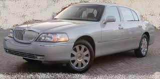 lincoln town car pdf manuals online links at lincoln manuals lincoln town car models